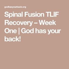 cure back pain Back Surgery, Spine Surgery, Scoliosis Surgery, Spinal Fusion Surgery, Spondylolisthesis, Back Stretches For Pain, Degenerative Disc Disease, Spinal Stenosis, Surgery Recovery