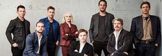 """Share this post! Ellen Barkin delivers a masterful and spellbinding performance as Janine """"Smurf"""" Cody on TNT's new drama """"Animal Kingdom."""" Part lioness and part Michael Corleone, Barkin's Smurf skulks and pounces as she fiercely leads and protects her four nefarious sons and their ever-growing criminal enterprise. Herturn is especially impressive when you consider the …"""