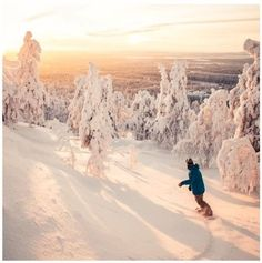 Looking for perfect winter holiday? Contact us: http://smart-travel.hr/en/