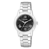 Cititzen FE2010-51E Ladies Luxury Watch