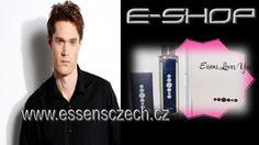 E-SHOP - ESSENS  PARFÉMY -KOSMETIKA -ZDRAVÍ -DOPRAVA ZDARMA NOVINKY A AKČNÍ NABÍDKY AKTUÁLNĚ V NAŠEM E-SHOPU  E-SHOP- S MOŽNOSTÍ ZÁKAZNICKÉ SLEVOVÉ KARTY ESSENS -http://essensczech.cz/e-shop-panske-parfemy/