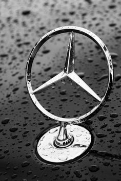 Cars Discover Its always the best-Mercedes Benz Mercedes 180 Classic Mercedes Mercedes Benz Logo Mercedes Interior Mercedes Benz Wallpaper Enfield Bike Car Key Holder Hispano Suiza Car Key Fob Mercedes 180, Classic Mercedes, Mercedes Benz Logo, Mercedes Interior, Mercedes Benz Wallpaper, Enfield Bike, Car Key Holder, Hispano Suiza, Car Key Fob