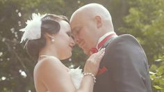 Couple Photos, Couples, Youtube, Wedding, Animals, Valentines Day Weddings, Animales, Animaux, Hochzeit