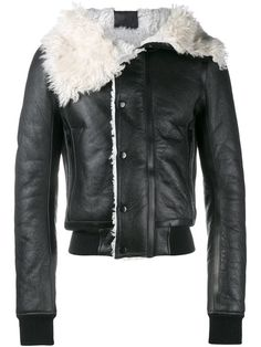 Parajumpers JOANNA pl