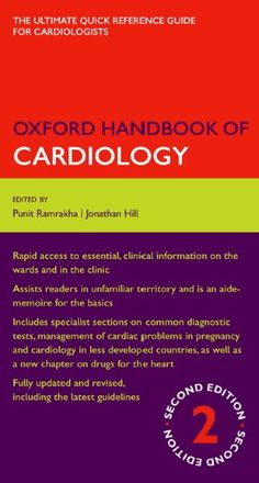 oxford handbook of clinical medicine 8th edition release date