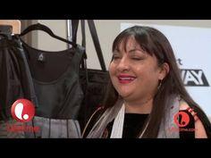 More Than Headdresses: Peabody Essex Celebrates Contemporary Native American Fashion | ARTery
