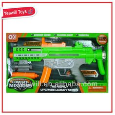 Nice Plastic Sniper Rifle Toy Gun For Kids - Buy Plastic Sniper Rifle Toy  Gun,Plastic Sniper Rifle Toy Gun For Kids,Guns Toy Product on Alibaba.com
