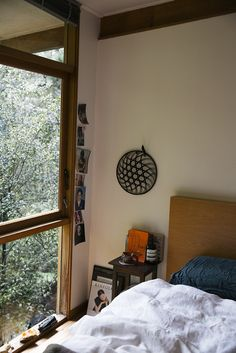 Utility & Romance: Titirangi, New Zealand | IN BED Store
