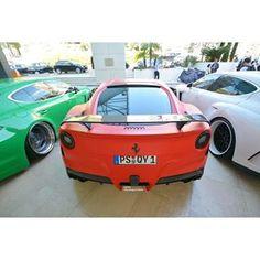 Porsche sandwich #nlargo #ferrari #f12berlinetta #r3wheels #gemballa #porsche #panamera #toomarquesmonaco #fairmontmontecarlo #shairpinbend #f1 #instadaily #instapic #photooftheday #jaykayphotography Follow @jacobs_supercars Follow @danielsullivan74 Follow @shane.o.donnell Follow @andy_irwinsupercars