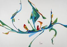 McMichael Canadian Art Collection showcases the work of Professional Native Indian Artists Incorporated. Alex Janvier, The August Sunrise, 1978 Native Indian, Native Art, Group Of Seven, Indian Artist, Canadian Art, Aboriginal Art, New Shows, First Nations, Art World