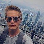 Instagram photo by Neels Visser • Feb 23, 2016 at 11:13am UTC