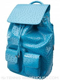 Sports Chic Play All Day Backpack Bag Azur Day Backpacks 8aa610ce89af6