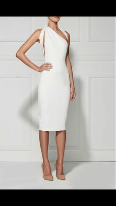 Misha Collection Misu Dress Milk find it and other fashion trends. Online  shopping for Misha Collection clothing. The spring 2015 misha collection  has. 04d2782e582
