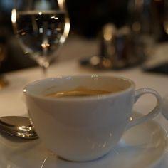 #cafe #coffee #coffeetime #cool #nice #frenchfood #osaka #japan #awesome #photo #beautiful #love #photooftheday