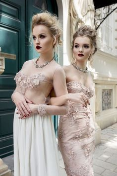 Game Of Thrones Characters, Gowns, Cream, Dresses, Chowder, Curve Dresses, Gown, Dress, Day Dresses