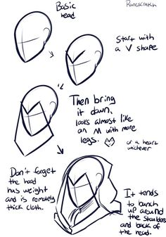 references and tutorials - deltaink: runescratch: I've been asked a lot...