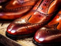 """CHEANEY SHOES  For #quality English-made #shoes """"with a different twist"""", simply click here — http://bll.nr/Lfcbc"""