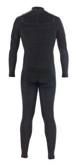 Get wetsuit guides on www.wetsuitmegastore.com