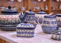 SLOVAKIA.  Folk Crafts Handicraft, Folk Art, Sweet Treats, Room Ideas, Artisan, Dining Room, Ceramics, Crafty, History