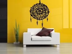 US $26.08 New with tags in Home & Garden, Home Décor, Decals, Stickers & Vinyl Art