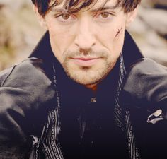 you've got the look Blake Ritson, Got The Look, Paradise, Lost, Cute Guys, Heaven