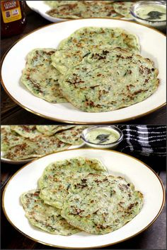 Cucumber Dosa or Cucumber Pancake is a very easy to make, healthy breakfast recipe prepared using rice and cucumber. This is vegan and gluten free.