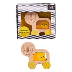 Eco Toys – Organic Baby Clothes, Kids Clothes, & Gifts | Parade Organics Organic Baby Clothes, Happy Animals, Sustainable Clothing, Toys Shop, Little Ones, Recycling, Shapes, Recyclable Packaging, Prints