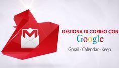 Tecnologia, Gmail: ¿Cómo añadir y gestionar con un clic otras #cuentas de #correo a tu #Gmail?