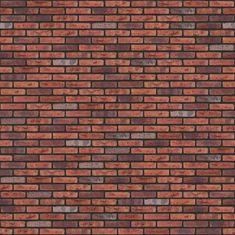 Billund WS | Vandersanden Bricks Brick Detail, Boundary Walls, Brick Texture, Steel Furniture, Googie, Wall Tiles, Mid-century Modern, Bricks, Cool Designs