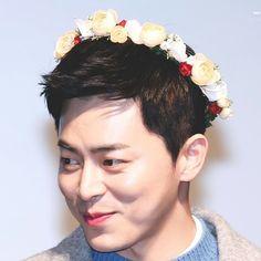 Korean Idols, Korean Men, Korean Actors, Jealousy Incarnate, Oh My Ghostess, The King 2 Hearts, Cho Jung Seok, Tv Series 2013, Supporting Actor