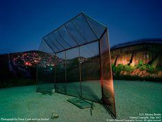 >> http://Sun-Ku.com << FREE Audio Books 85 Languages My Presence http://appearoo.com/SunKuWriter #Portugal #SunKuWriter