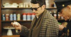 James Franco malato di mente nel trailer di Maladies - NewsCinema | NewsCinema