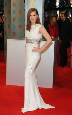 Making You Shine: Bafta 2015 - Os preferidos