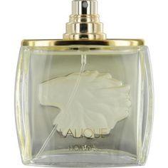 Lalique By Lalique Eau De Parfum Spray 2.5 Oz *tester