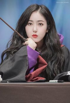 Kpop Girl Groups, Korean Girl Groups, Kpop Girls, G Friend, My Best Friend, Buddy Love, Sinb Gfriend, Fan Picture, Entertainment