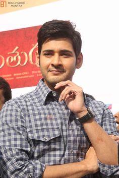 Sivakarthikeyan Wallpapers, Mahesh Babu Wallpapers, Simple Shirts, King Of Kings, Super Star, Handsome Man, Celebrity Crush, Tulip, Love Him