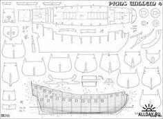 plantas de navios antigos ile ilgili görsel sonucu