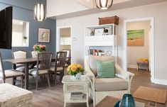 Design Gallery - Scott McGillivray - DVI Lighting - JUNEAU Scott Mcgillivray, Dining Room, Lighting, Gallery, Design, Light Fixtures, Roof Rack, Lights, Dining Room Sets
