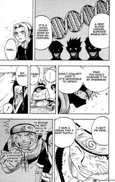 Naruto Ch.25 page 13 at www.Mangago.me