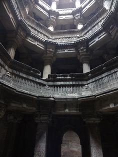 Gallery of India's Forgotten Stepwells - 14