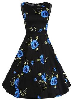 Imágenes Work Y Elegant 20 Mejores De For Dresses Dresses Brujis 5U8zvfxqwA