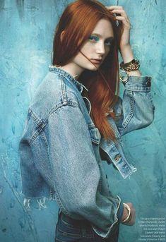 Netmoda'da haftanın trendi DENIM! #netmoda #fashion #trend #denim