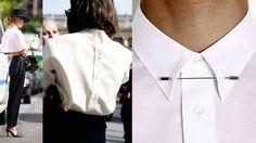 camisa-branca-diferente