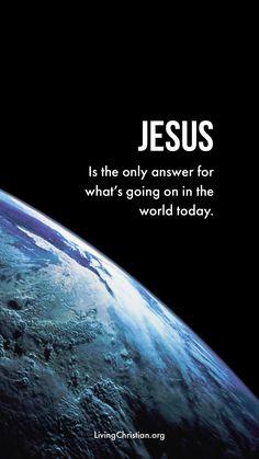 Bible Verses Quotes, Bible Scriptures, Faith Quotes, Christian Encouragement, Encouragement Quotes, Christian Life, Christian Quotes, Jesus Heals, Biblical Inspiration