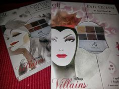 Curviously Jen Wilson: Cruella De Vil Look Book Review