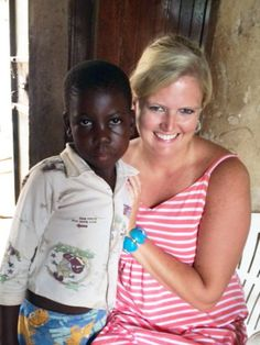 One of the most enriching experiences of being an international adoption worker is having the opportunity to visit with partners overseas. International Adoption, Adoption Agencies, Adoption Stories, Uganda, Opportunity