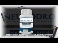 For more ==== >>>>>> http://www.healthsupreviews.com/neurodrol/ The Best Natural HGH Supplement Neurodrol?