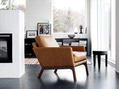 Moderner Sessel Von BoConcept Ideas For Livingroom Wohnzimmereinrichtung
