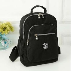 $23.70 (Buy here: https://alitems.com/g/1e8d114494ebda23ff8b16525dc3e8/?i=5&ulp=https%3A%2F%2Fwww.aliexpress.com%2Fitem%2FNew-2015-Shoulder-Bag-Computer-Bag-kipled-Backpack-Schoolbag-Monkey-Bag-Kipple-Men-and-Women-Mochila%2F32561199025.html ) New 2015 Shoulder Bag Computer Bag kipled Backpack Schoolbag Monkey Bag Kipple Men and Women Mochila Feminina Bolsas for just $23.70