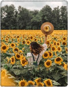 Spring is almost here & were a little bit excited Spring vibes from the beautif… Der Frühling ist fast da. Sunflower Field Photography, Spring Photography, Venice Photography, Yellow Photography, Photography Composition, Wedding Photography, Landscape Photography, Photography Trips, Photography School